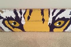 Tigers1