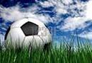 soccer_000