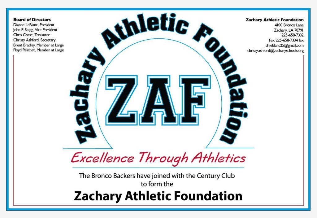 ZAF SIGN Draft 2