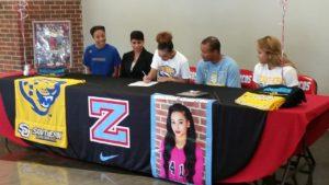 clayton signing 2