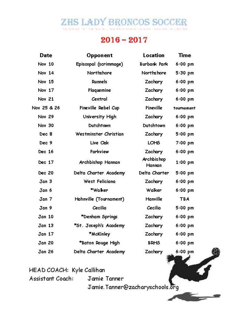 girls-soccer-schedule-2016-17