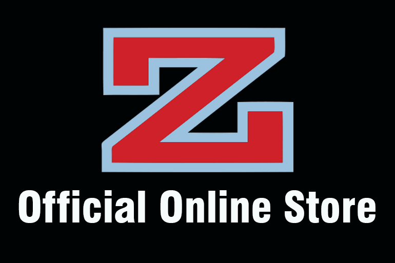 ZAF-SIGN